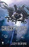 Crossways (Psi-Tech Novel)
