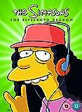 The Simpsons - Season 15 [DVD]