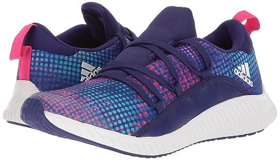 promo code 6b686 0f35d adidas - Fortarun X K Unisex Niños, Púrpura (Collegiate PurpleWhiteShock  Pink), 10.5 M US Niño Pequeño Amazon.es Zapatos y complementos