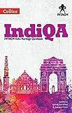 IndiQA: INTACH India Heritage Quiz Book