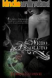 Nero Assoluto - Parte seconda