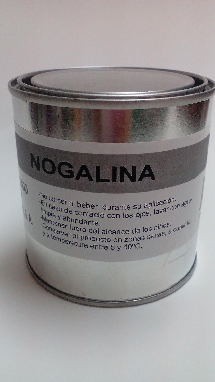 Nogalina en polvo (250 gramos) La Griega