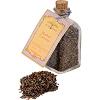 All Naturals Shade Dried Lavender Flowers in Cork Bottle (15g)