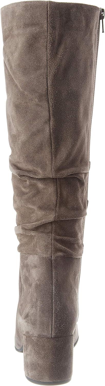 HÖGL Daily, Stivali Alti Donna: Amazon.it: Scarpe e borse
