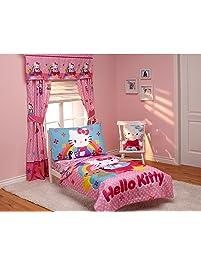 Hello Kitty ...