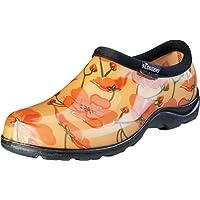 Sloggers Women's Rain & Garden Shoes: Floral Print Collection