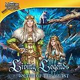 Viva Media Mystery Masters: Living Legends Wrath of the Beast CE