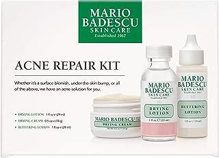 product image for Mario Badescu Acne Repair Kit