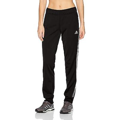 adidas Women's Designed 2 Move Cuff Pants