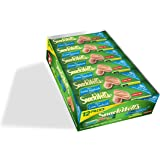 Snackwells Vanilla Creme Sandwich Cookie, 1.7 Ounce (Pack of 12)