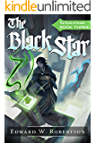 The Black Star (The Cycle of Arawn Book 3)