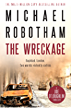 The Wreckage: Joe O'Loughlin Book 5 (Joseph O'Loughlin)
