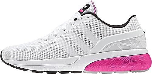 adidas Cloudfoam Flow W, Women's