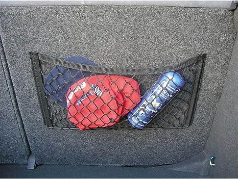 Sumex Netz Zum Verstauen Von Gegenständen 25 X 45 Cm Auto