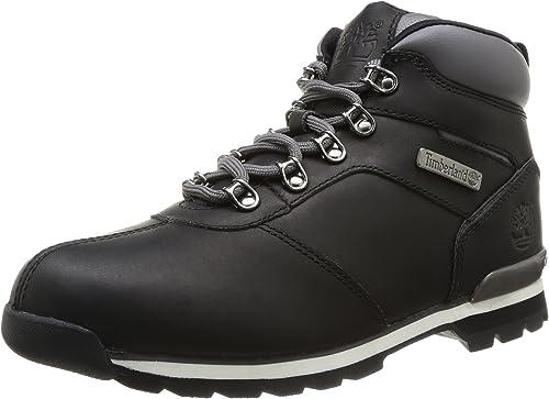 Timberland Splitrock 2 Mens Hiker Boot