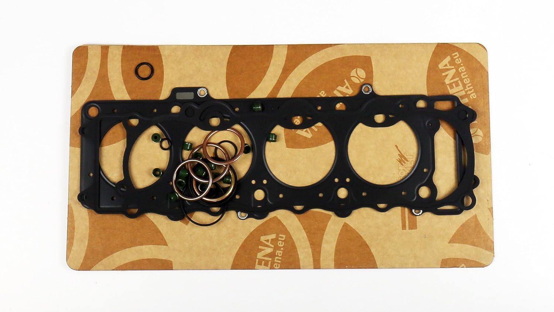 KAWASAKI Z 750 2007-2011 S// Athena P400250620046 Top End Gasket Kit