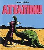 Attation