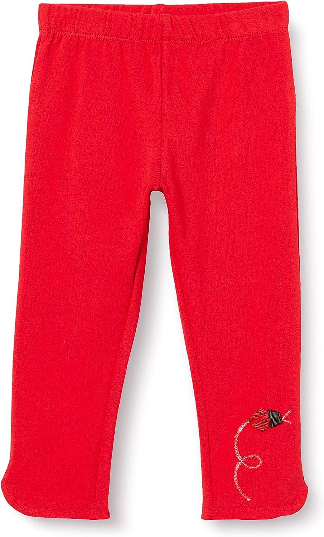 Chicco Pantaloni Lunghi Bimba Pantalon B/éb/é Fille