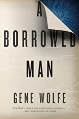 A Borrowed Man: A Novel Kindle Edition