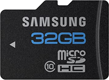 Perfect for high-speed continuous shooting and filming in HD 32GB Class 10 SDHC High Speed Memory Card For SAMSUNG L73 S730 S630 L700 Comes with Hot Deals 4 Less All In One Swivel USB card reader and.