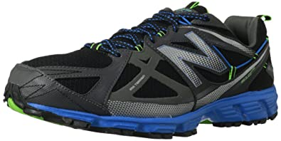 new balance trail 610 homme