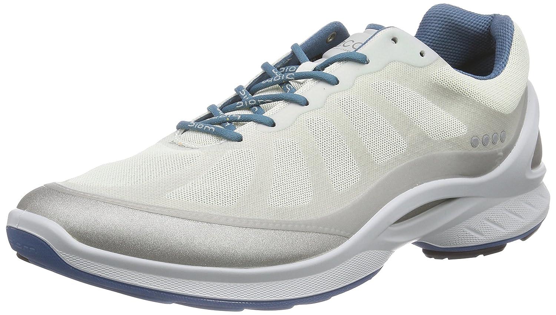 Buy ECCO Men's Biom Fjuel Racer Sneaker