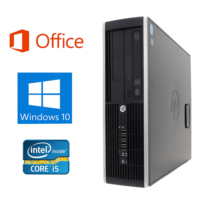 上品なスタイル 【Microsoft Office 2016搭載】 10搭載】HP SSD:240GB【Win 10搭載【Microsoft】HP Pro 6300/第三世代Core i5-3470 3.2GHz/新品メモリー:8GB/新品SSD:120GB/DVDスーパーマルチ/無線機能搭載/USB 3.0/新品キーボードとマウス/中古デスクトップパソコン (SSD:120GB) B07Q29Z85Z SSD:240GB SSD:240GB, 和知町:f296e824 --- arianechie.dominiotemporario.com