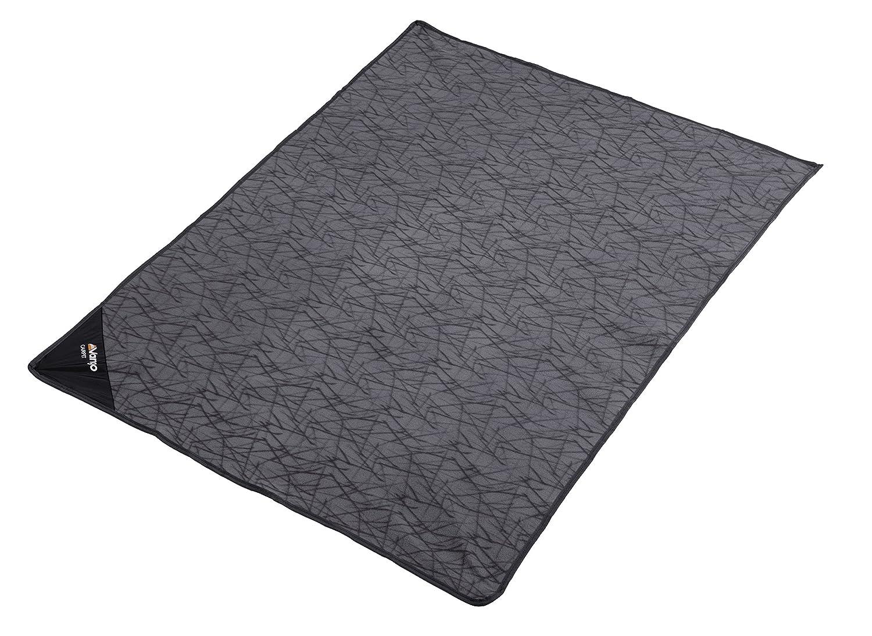 Vango Teppich Universal Grey TEKUNICARG10G21