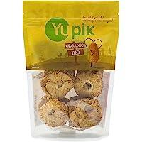 Yupik Organic Pineapple Ring, 0.45Kg