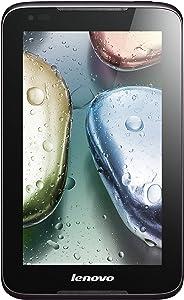 Lenovo Ideatab A1000 7-Inch 8GB Tablet (Black)