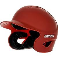 Marucci Team Speed Casco de bateo para Adulto