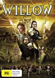 Willow (30th Anniversary)