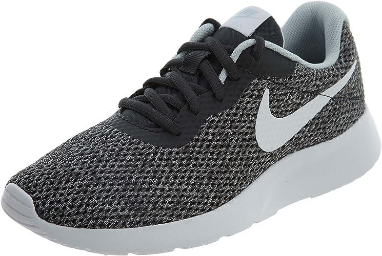 Nike Women's Tanjun SE Shoe Anthracite