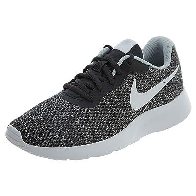 Nike Damen Free TR 5 Breathe Laufschuhe: MainApps: Amazon.de: Schuhe ...