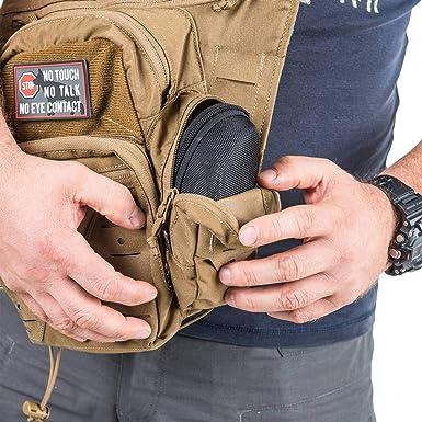 L/ínea Helikon-Tex Mini bolsillo de servicio