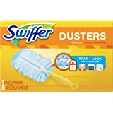 PAG40509 - Duster Starter Kit
