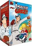 Inspecteur Gadget - Partie 1 - Coffret 5 DVD - VF