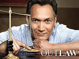 Outlaw Season 1
