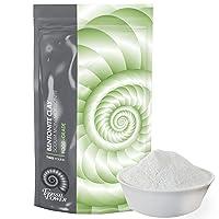 Bentonite Clay Food Grade Powder - 2 LB Pure Natural Powder for Internal and External...