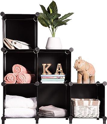 Premium Compartments  product image 2