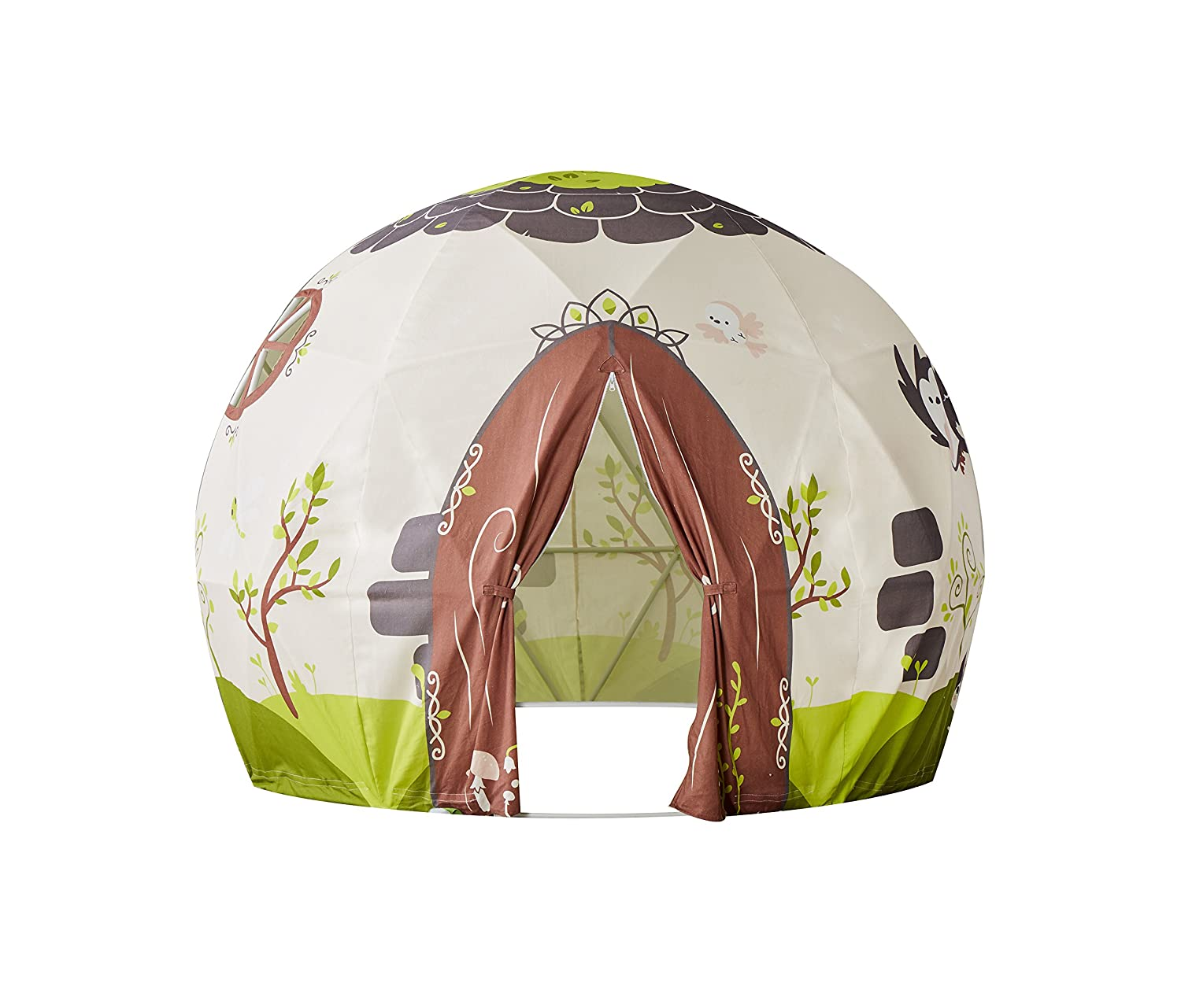 Asweets Fairy House Play Tent Toy(10108004)