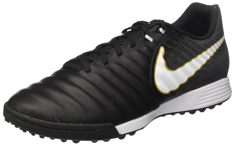 Nike Herren Tiempox Ligera Iv Tf Fußballschuhe
