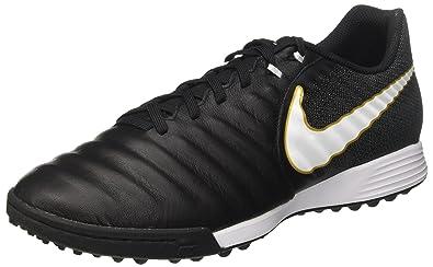 DC - Les tout-petits (F) Ul Rebound Hi Top Shoes, EUR: 37, Black/Black/Black