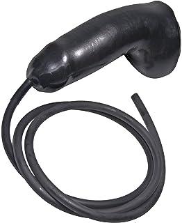 Handjob cumshot tube