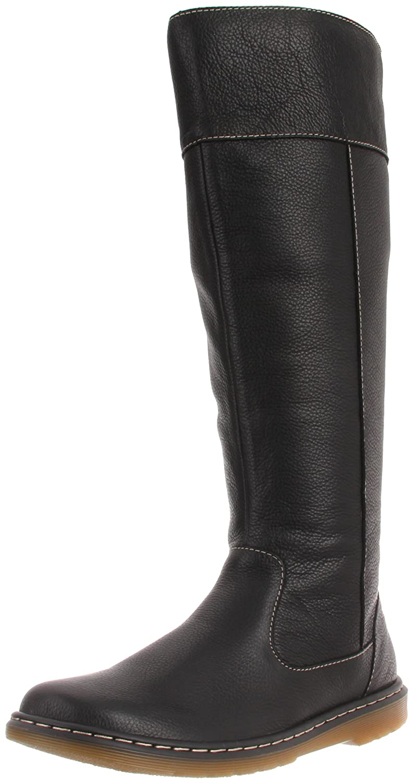 Dr. Martens HALEY Broadway 14766001 Damen Fashion Stiefel