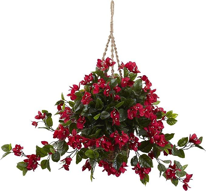 blomus 65785 Bougeoir Vert Agave 4,5 x 5,5 cm