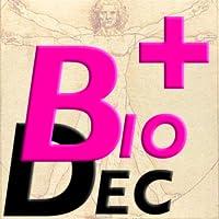 BioDec