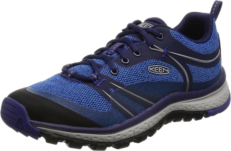 KEEN Women s Terradora Hiking Shoe