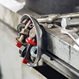 NoCry Pick-Up Tool Set - includes Flexible Claw