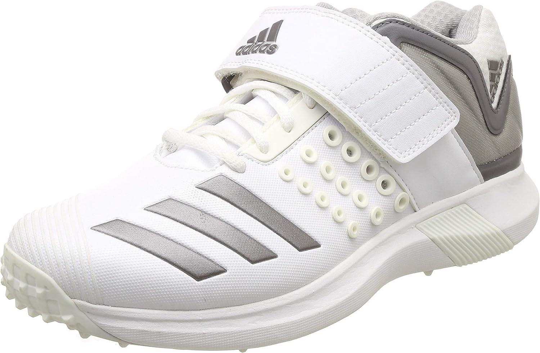 adidas Vector Mid Men's Cricket Shoes